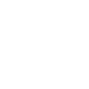 0% Interest Financing on Hearing Aids for 12 months