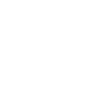 30 Day Risk Free Hearing Aid Trial
